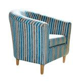 Found it at Wayfair.co.uk - Summerside Tub Chair in Teal