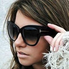 Cheap sunglasses adjustment 53d4bbc629d21