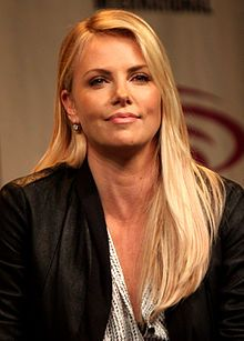 Charlize Theron: Charlize Theron (born 7 August 1975) is a South African actress and fashion model. She started her acting career in the United States and rose to fame in the late 1990s.