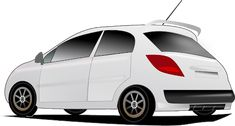 4 Reasons to Prefer a Hatchback Over Sedan Driving School, Self Driving, Good Used Cars, Driving Courses, Car Loans, Car Rental, Taxi, Motor Car, Vehicles