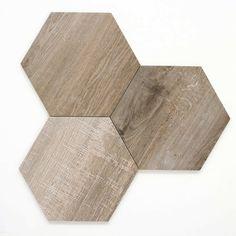 http://www.nemotile.com/tile/product/nouveau/