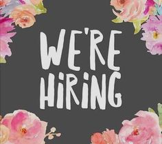 Work from home! Now hiring social media marketing associate. Visit our website to find out more. USA & Canada.