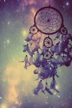 Dreamcatcher Wallpaper Wallpapers) – Wallpapers For Desktop Dreamcatcher Wallpaper, Dreamcatcher Tattoos, Hipster Background, Background Pictures, Sf Wallpaper, Wallpaper Backgrounds, Dream Catcher Wallpaper Iphone, Cute Backgrounds For Phones, Screensaver