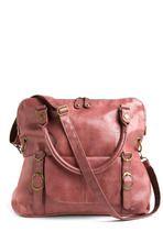 Earthen Rose Bag | Mod Retro Vintage Bags | ModCloth.com