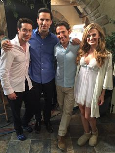 The superbly talented (& very British) @EdwardWeeks