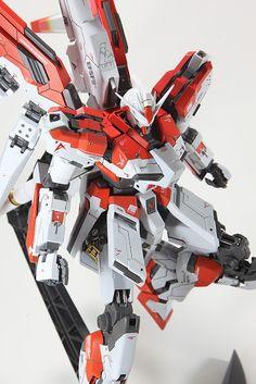 RX-93-v2 Hi-v Gundam Custom