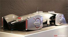 Roewe-MG-Auto-Design-Award-SAIC-2014-未来念车-设计-12