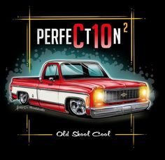 Chevrolet – One Stop Classic Car News & Tips Chevy 4x4, C10 Chevy Truck, C10 Trucks, Lifted Chevy, Chevy Stepside, Chevy Pickups, Lowered Trucks, Dropped Trucks, Lifted Trucks