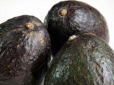 驚愕のデータ…意外すぎる「高カロリー果物」ランキング | 美レンジャー