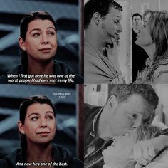 18 Greys Anatomy Quotes My Person 4 Greys Anatomy Alex, Greys Anatomy Episodes, Greys Anatomy Funny, Greys Anatomy Characters, Grey Anatomy Quotes, Grays Anatomy, Greys Anatomy Scrubs, Derek Shepherd, Quotes Distance Friendship