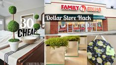 30 Decor ideas from dollar store - YouTube Home Decor Ideas Bedroom Kids, Home Decoration Diy, Home Decoration Products, Home Decoration Diy Ideas, Home Decoration Design, Home Decoration Cheap, Home Decoration With Wood, Home Decoration Ideas. #decorationideas #decorationdesign #homedecor