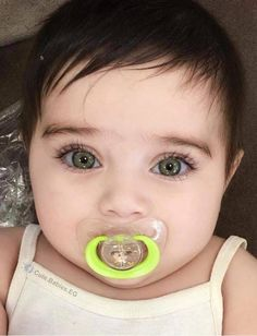 the perfect baby selfie Cute Little Baby, Baby Kind, Cute Baby Girl, Little Babies, Baby Love, Cute Babies, Precious Children, Beautiful Children, Beautiful Babies
