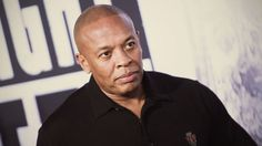 Dr. Dre Proposes European Tour With Eminem, Snoop Dogg, Kendrick Lamar  Read more: http://www.rollingstone.com/music/news/dr-dre-proposes-european-tour-with-eminem-snoop-dogg-kendrick-lamar-20151012#ixzz3oPMUanbv Follow us: @rollingstone on Twitter | RollingStone on Facebook