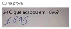 Humortalha - Comunidade - Google+ Good Humor, Try Not To Laugh, Just Smile, Funny Cartoons, Funny Images, Dumb And Dumber, Sentences, I Laughed, Haha