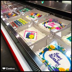 Costco Cake Order Form Pdf Cake Order Forms Costco