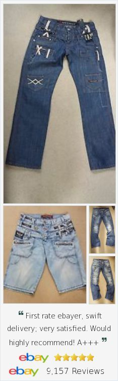 mens second designer clothes mens used clothing on