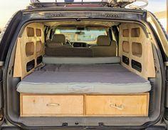 suv camping vehicles suvcampingvehicles Perfect