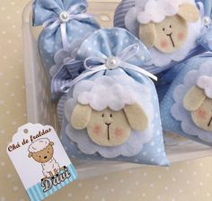 We have a variety of their personal gifts adept for newborn baby shower units and new little ones. Regalo Baby Shower, Baby Boy Shower, Baby Shower Gifts, Baby Gifts, Baby Shower Parties, Baby Shower Themes, Felt Crafts, Diy And Crafts, Little Presents