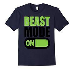 Men's BEAST MODES : ON FOR YOU BODYBUILDING ADULT & KIDS ... https://www.amazon.com/dp/B01M2DG3H1/ref=cm_sw_r_pi_dp_x_VCIlyb259A626