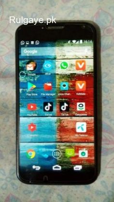 3222 Best Buy And Sell Mobile Phones Online In Pakistan Images In
