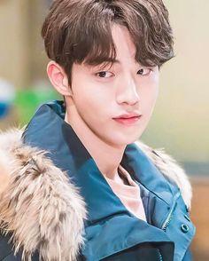 |N|Nam Joo-hyuk