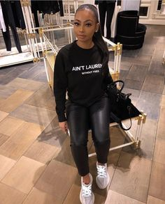 Visit our site for more Fashion and Trendy Outfits Winter Outfits For Teen Girls, Winter Mode Outfits, Chill Outfits, Winter Outfits Women, Swag Outfits, Dope Outfits, Winter Fashion Outfits, Trendy Outfits, Snow Fashion