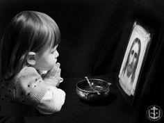 Του Αγίου Αρσενίου του Καππαδόκη Εις το όνομα του Πατρός και του Υιού και του Αγίου Πνεύματος . Αμήν. Άγιος ο Θεός, Άγιος Ισχυρός, Άγιος Αθάνατος ελέησον Way Of Life, The Life, Prayer Corner, Evening Prayer, Pray Without Ceasing, Jesus Resurrection, Jesus Christ, The Kingdom Of God, Kids Corner