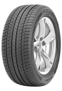 Westlake SA07 Sport Radial Tire  21555R17 94V * Find out more about the great product at the image link.