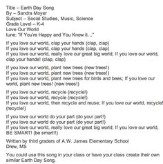 english songs for valentine day