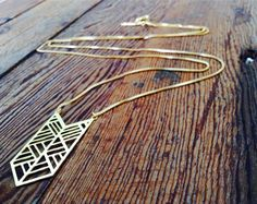 Hey, I found this really awesome Etsy listing at https://www.etsy.com/listing/190627009/dainty-necklace-long-necklace