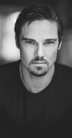 """Jay Ryan, Actor: Beauty and the Beast. Born in Auckland-New Zealand, Jay made the move across to Australia at the age of 19 to take on the role of Jack Scully in Network Ten's long running series, """"Neighbours"""" and as Seaman Billy 'Spider' Webb in the Nine Network's """"Sea Patrol"""". He has also appeared in """"Young Hercules"""", """"Xena: Warrior Princess"""" with Lucy Lawless, """"Superfire"""", """"Being Eve"""", """"Interrogation"""", &q..."""