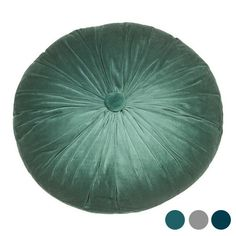 Coussin Round Polyester X 10 x 40 cm) Disney Frozen, Neck Pillow, Home Textile, Cushion Covers, Vintage, Home And Garden, Throw Pillows, Make It Yourself, Ebay