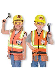 melissa-and-doug-construction-worker-costume.jpg (1750×2500)