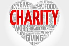 Charitable Contributions: How To Give Wisely