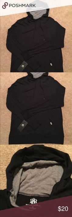 Aeropostale Sweater Hoodie | Sweater hoodie, Aeropostale and Royal ...