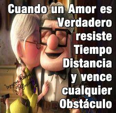 Amor de mi vida, te amo y eres genial, YJLO ........