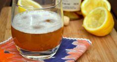 Напитка, която замества всички лекарства и предпазва от много болести http://www.zdravnitza.com/a/nav/news/s/s/news_id/6910