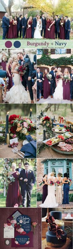 Adorable 25+ Wonderful Winter Wedding Color Scheme Ideas  https://oosile.com/25-wonderful-winter-wedding-color-scheme-ideas-16136