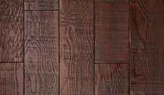Peel and stick floor what where have you been for Reclaimed wood flooring los angeles