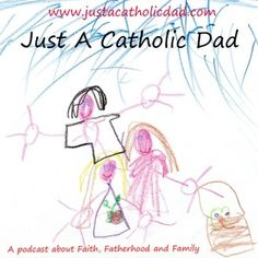 Just a Catholic Dad #140: Caitie and Hettie - Caitie says goodbye to Hettie, Sean gets radioactive and cogitates on the death penalty. *CLICK TO PLAY*