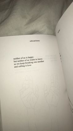 milk & honey - Rupi Kaur milk and honey quotes Poem Quotes, Lyric Quotes, True Quotes, Words Quotes, Sayings, Motivational Quotes For Life, Meaningful Quotes, Positive Quotes, Inspirational Quotes