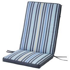 TÅSINGE, Sitz- und Rückenpolster/außen, blau Jetzt bestellen unter: https://moebel.ladendirekt.de/garten/gartenmoebel/sitzauflagen/?uid=c21a239c-1c01-5c66-86ad-7180d21a5fc0&utm_source=pinterest&utm_medium=pin&utm_campaign=boards #sitzauflagen #garten #gartenmoebel