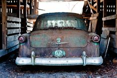 Vintage vehicle Photography auto man cave by brandMOJOimages, $35.00