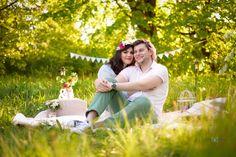 Sa fi logodit e o perioada minunata!!!Trebuie sa incepi cu dreptul in organizareanuntii de vis asa ca iti oferim 5 sfaturi simple de care sa ti cont, de asemenea acorda timp tie si logodnicului tau pentru a va bucura de…