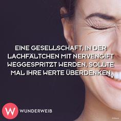 Sprueche-KW35-09