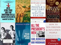 http://www.mprnews.org/story/2016/06/27/books-that-influenced-america