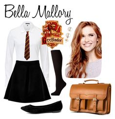 """""""Bella Mallory"""" by ateliana on Polyvore featuring Theory, Boohoo, Free People and Breckelle's"""