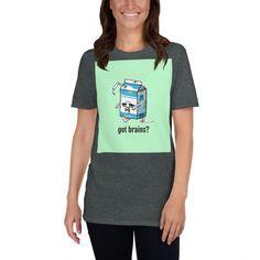 popularshop Funny Unique; Spooky Halloween Voodoo Doll Gift T-Shirt