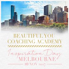 Beautiful You Life Coaching Academy Life Coaching Courses, Your Life, Melbourne, Movie Posters, Inspiration, Beautiful, Biblical Inspiration, Film Poster, Popcorn Posters