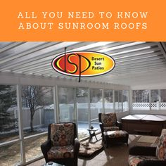 Here are some of the questions that you should be asking your sunroom contractor to get the most out of your Desert Sun Patio sunroom: The Frugality, Sunroom Addition, Desert Sun, Bridal Style, Need To Know, Style Guides, Sunrooms, This Or That Questions, Calgary
